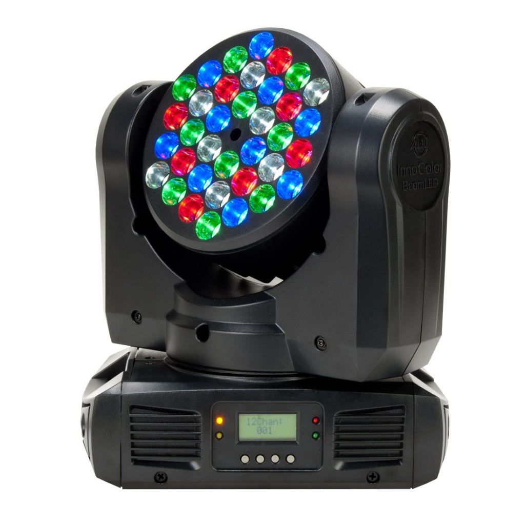 InnoColor Beam LED.jpg