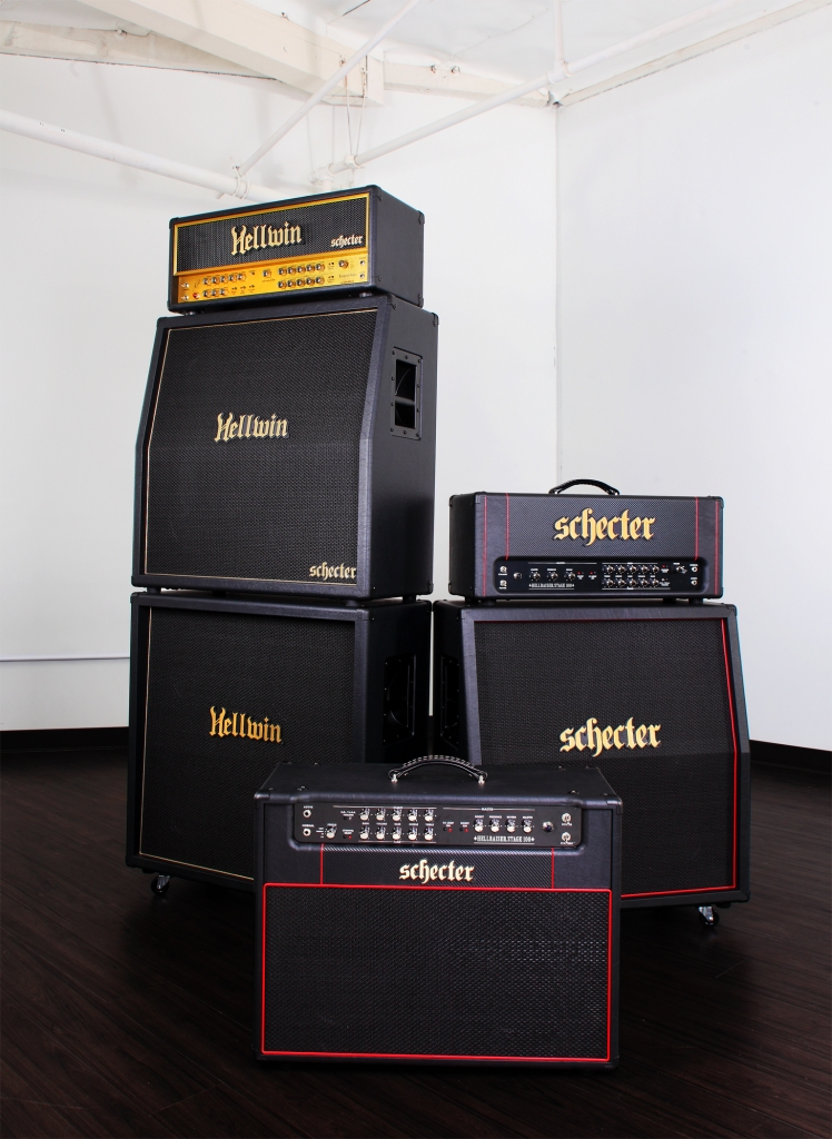 STAGE AMP AND CABINET GROUP HIGHRES.jpg