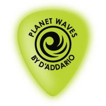 Planet Waves 1CCG610 набор медиаторов