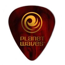 Planet Waves 1CBK710 набор медиаторов