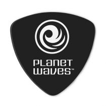 Planet Waves 2CBK610 Набор медиаторов
