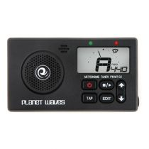Planet Waves PWMT01 Метроном