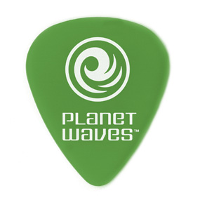 Planet Waves 1DOR225 набор медиаторов
