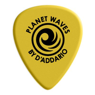 Planet Waves 1UCT710 Набор медиаторов